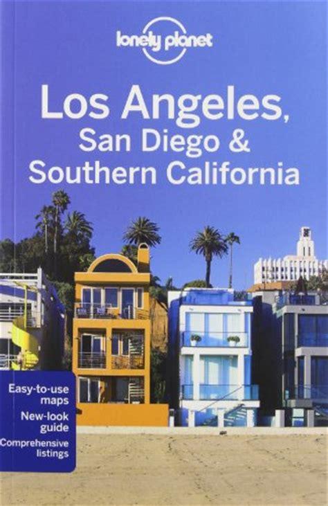 san diego tourist bureau free things to do in southern california