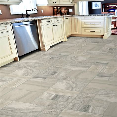 tile flooring for kitchen ideas mix concept fango right price tiles 8483