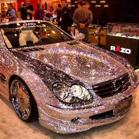 pink glitter car 727 best images about pink on pinterest discover more