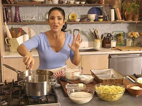 laura vitales web  recipes  laura