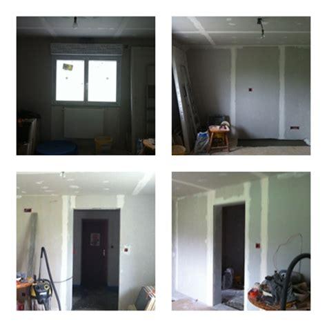 comment disposer une chambre quel couleur pour chambre parentale cosy design