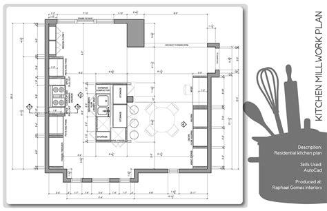 Galley Kitchen Layouts Ideas - kitchen plan kitchen decor design ideas