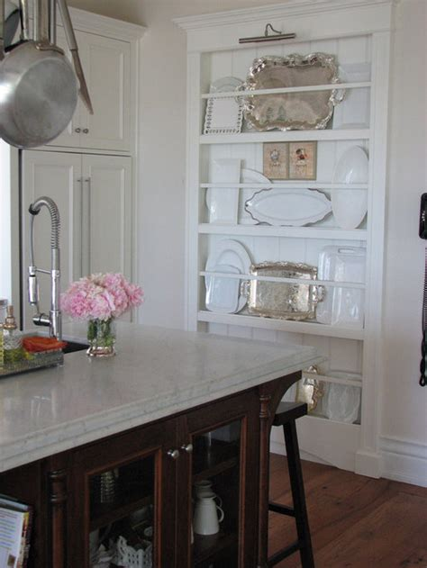built  plate rack ideas pictures remodel  decor