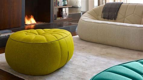 Cinna Ottoman by Meuble Design Le Canap 233 Ottoman De Cinna C 244 T 233 Maison