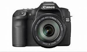 Canon Eos 40d Workshop Repair Manual Download