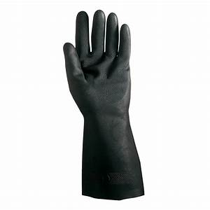 Einheitspreis Berechnen : handschuhe neopower ~ Themetempest.com Abrechnung