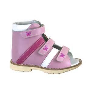 Kids Orthopedic Shoes