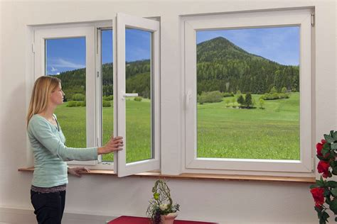 Fenster Weiss kunststoff fenster wei 223