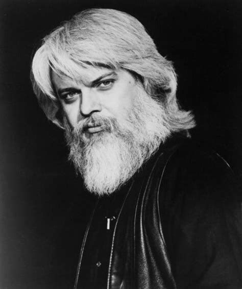 leon russell biography albums  links allmusic