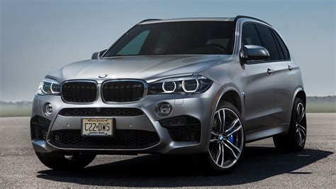 bmw x5 m 2015 us wallpapers and hd images car pixel