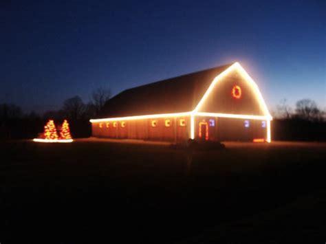 words for christmas barn seen on the farm photos farm and dairy