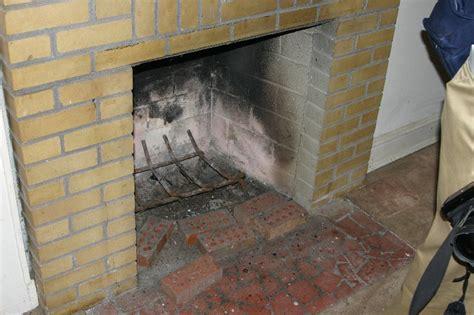 hooks fireplace update 24