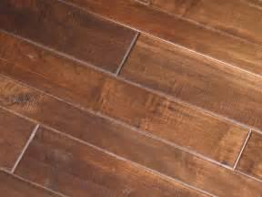 hardwood floor patterns and reclaimed hardwoods