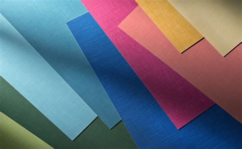 coloured laminate wilsonart spectrum linen like laminate available in 25 colors real color colors retro