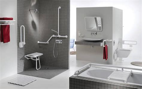 equipement de salle de bain equipements sanitaires installation remplacement et entretien