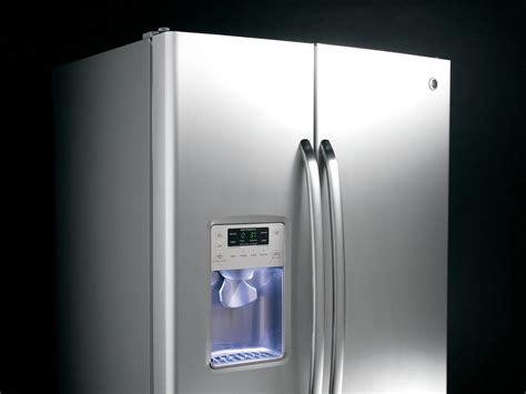 ge refrigerator  cooling troubleshooting  diy