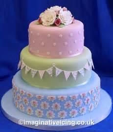 wedding flowers leeds vintage wedding cake imaginative icing cakes