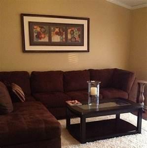 Living room set up living together pinterest for Living room set up