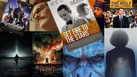 die 500 besten filme die besten filme 2014 die top 5 der filmverliebt redaktion