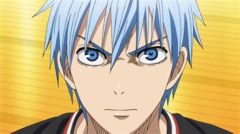 anime kuroko no basket season 1 kuroko no basket season 1 32 free hd wallpaper animewp