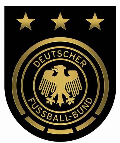 Fussball Bund Football Dfb Alemania Deutscher German