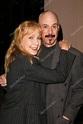 Stella Stevens and Bob Kulick – Stock Editorial Photo © s ...
