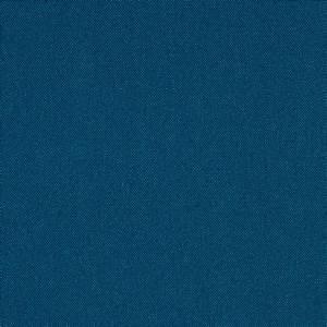 Kona Cotton Teal Blue - Discount Designer Fabric - Fabric com