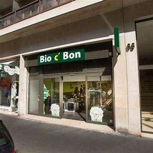 Bio C Bon Merignac : bio c 39 bon paris paul doumer bio c bon votre ~ Dailycaller-alerts.com Idées de Décoration