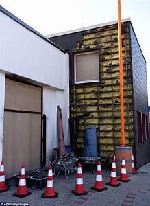 Auto City Essen : isis terrorists 39 planned to kill kindergarten children with poisoned ice cream and bomb 39 daily ~ Eleganceandgraceweddings.com Haus und Dekorationen