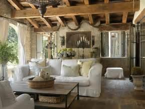 toscana home interiors aménagement extérieur pour recevoir en plein air design feria