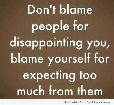 expectation hurts quotes quotesgram