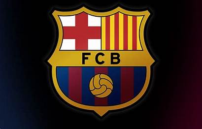 Barcelona Barca Fcb Fc Wallpapers Goodfon Source