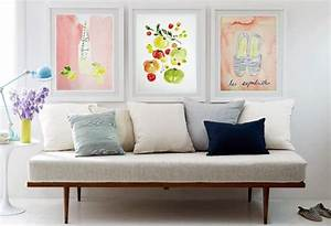 1000 images about diy inspiration on pinterest cushions With twin bed sofa diy