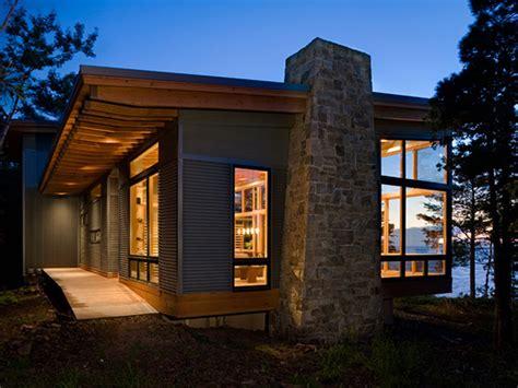 cabin homes plans lake cabin plans designs unique cabin designs lake