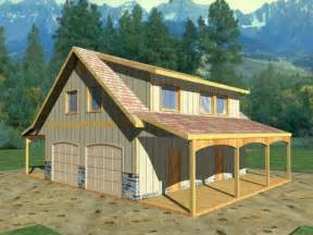 Decorative Barn Style Garage With Apartment Plans by Barn Inspired 4 Car Garage With Apartment Above