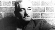 Guidelines for Handling William Faulkner's Drinking During ...