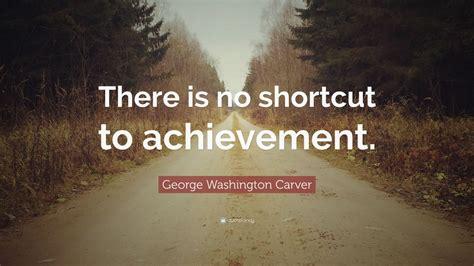 george washington carver quote    shortcut