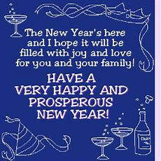 Positive Quotes For New Year Quotesgram