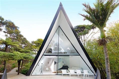 modern a frame house plans tiny house modern and luxurious tiny a frame cabin