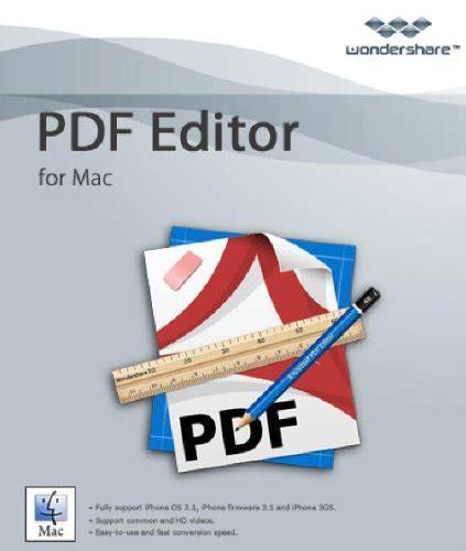 Wondershare Pdf Editor 5.7.1 Crack Macosx Download Here