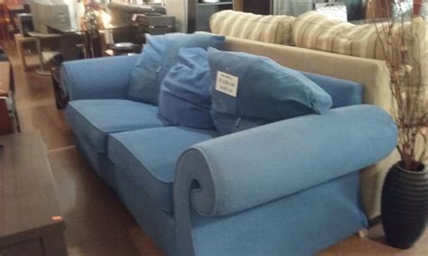 Second Hand Sofa Bed For Sale