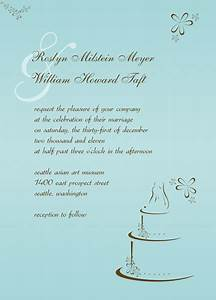 spanish wedding invitation wording theruntimecom With how to address wedding invitations spanish
