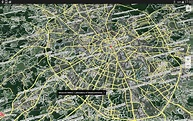 Wikimapia Maps - Android Apps on Google Play