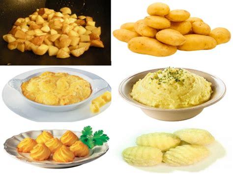 cuisiner les pommes de terre nouvelles