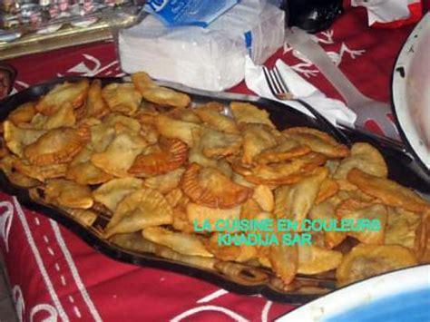 recette de cuisine senegalaise recette de pastels 1 ére version