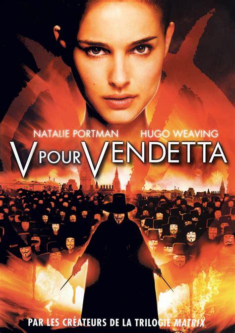 voir regarder v for vendetta streaming vf netflix v pour vendetta films et s 233 ries en streaming hd sur