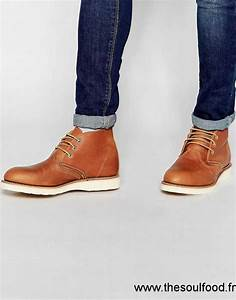 Red Wing Shoes France : red wing chaussures france outlet online vente ~ Melissatoandfro.com Idées de Décoration