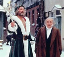 Best 'A Christmas Carol' Movies: Every Version You Should ...