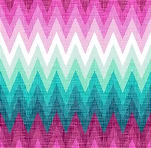 Patterns | Katrina Berlin Design // UX, Visual, Interior ...