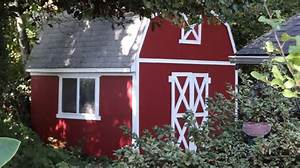 barn red paint behr sly fox s h 160 home decor pinterest With behr barn and fence paint colors